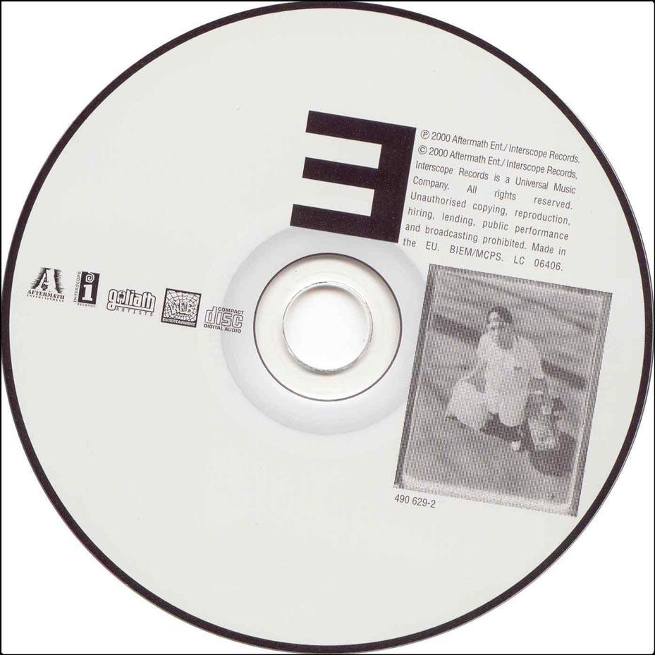 eminem mmlp download